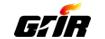 金火科技/GFIR