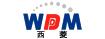 西菱/WDDM