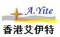 上海岚陌工业自动化科技中心