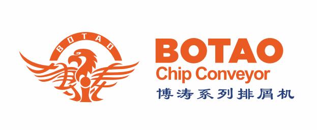 台州博涛机电有限公司