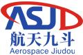 北京航天九斗科技有限公司