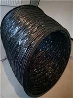 环保设备耐酸碱风口软连接定做