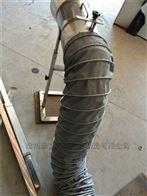 54河南耐高温负压排烟风管厂家报价