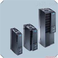 西门子G120C变频器供应商