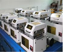 夹式送料机GS-1006