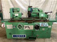 出售二手上海机床厂外圆磨床M1420A*500
