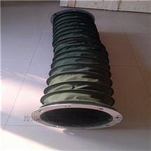 帆布粉尘耐磨输送软连接厂家供应价