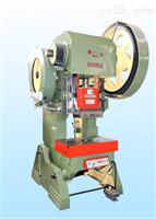 JB23-40H杭鍛高剛性沖床/開式固定臺壓力機JB23-40H