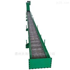 机床废料链板排屑机供应商