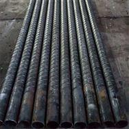 供应20号螺纹烟管 螺纹管生产厂家 可加工