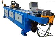CNC全自动数控弯管机