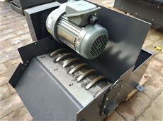 YKCF-150L北京磁性分离器供应商