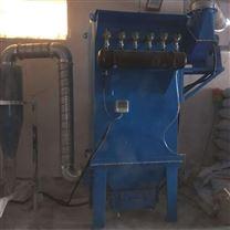 铸造电炉中频炉冲天炉除尘器厂家改造范围
