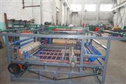 建筑板材行业现浇混凝土保温模板设备