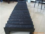 耐高温风琴式防护罩供应商
