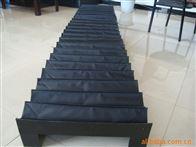 耐高溫風琴式防護罩供應商
