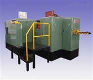 BF系列多工位螺栓冷镦机