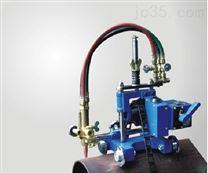大量批发CG2-11D电动式管道切割机