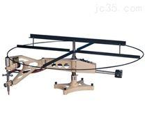 低价供应G2-150A仿形切割机