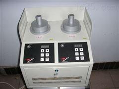 廉价供给JC30-C型超音频齿轮加热器