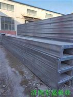 钢骨架轻型屋面板厂家哪里有