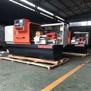 重型卧式数控车床CAK6150厂家供应