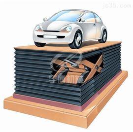 耐高温柔性PVC支撑风琴防护罩