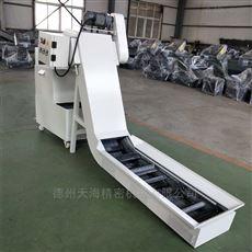 数控机床刮板式排屑机源头厂家