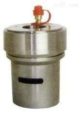 优质供应SLTA系列液压螺栓拉伸器