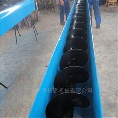 定做机床螺旋排屑机生产厂家