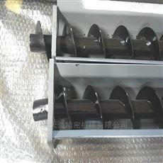 机床螺旋排屑机质量保证