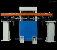 多台连线冲压机械手 连杆式机 工业机器人