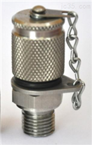 SMK15-30S-VG-C6F(测压接头代码)