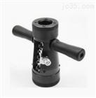 厂家直销XJQ-10-240C 400C_XJQ-35-400C 630C电缆剥线钳
