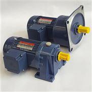销售  减速机2.2kw 台湾东力电机减速机PL40-2200-15S3B 原装新品