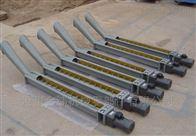 浙江机床螺旋杆耐磨式排屑机