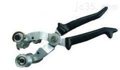优质供应KBX45型剥线钳