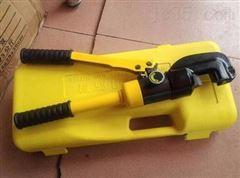 *SM-300机械增速式线缆剪