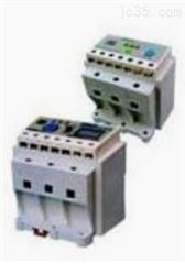 *WJB-30智能型电动机保护器