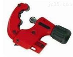 大量批发Y-0007不锈钢、錏管专业切刀