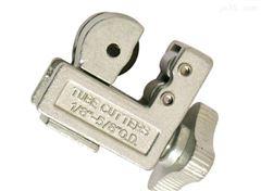 低价供应Y-0001B铜管专业切刀