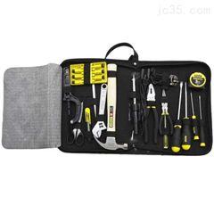 低价供应18件套高级通用工具包