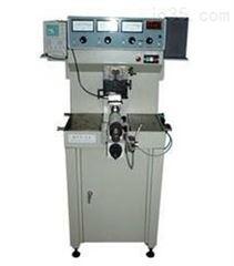 大量供应BVT-5型轴承振动(速度)测振仪