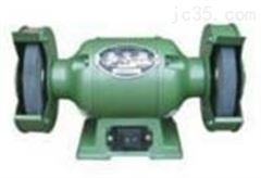 厂家直销SMD3215台式砂轮机