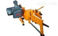 厂家直销QG-3内燃锯轨机