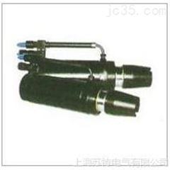 特价供应TMQ-250退锚器
