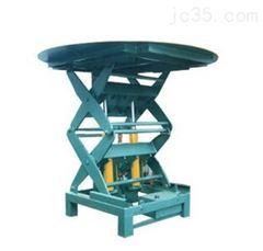 厂家直销SJY-5000型炉内检修平台