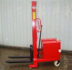 厂家直销配重式液压装卸叉车