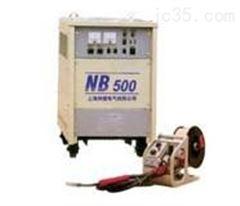 特价供应二氧化碳气体保护焊机(实用型)