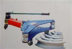 大量批发TYW40整体式弯管机